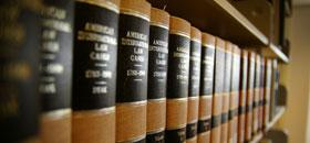 Divorce Attorney Kingsport, TN | Child Custody Lawyer - Daniel J. Cantwell